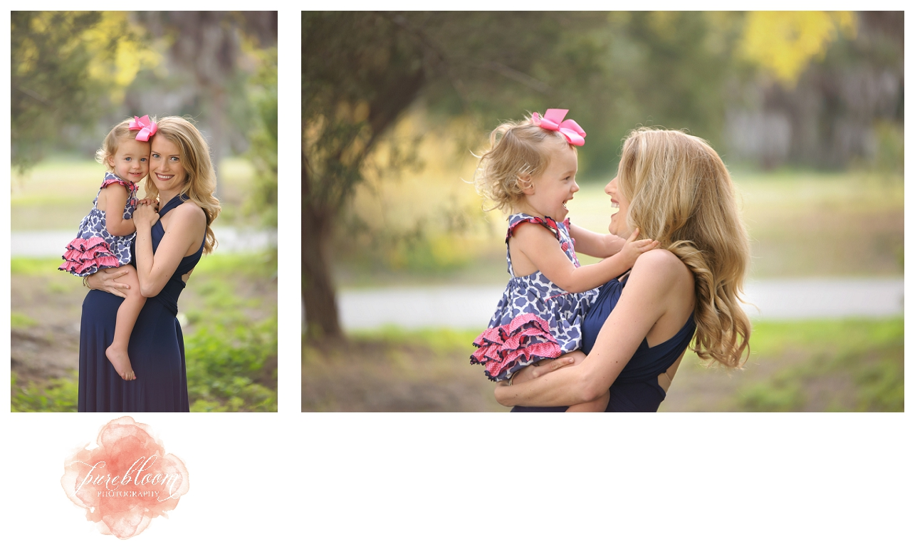 Tampa Maternity Photographer, Lutz Maternity Photographer, Clearwater Maternity photographer, Sand Key Maternity Photographer, Tampa Newborn photographer, Tampa Maternity Photography, Tampa Celebrity Photographer,