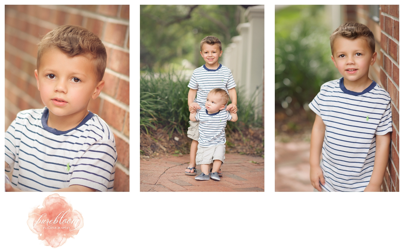 south tampa child photographer, tampa children's photographer.