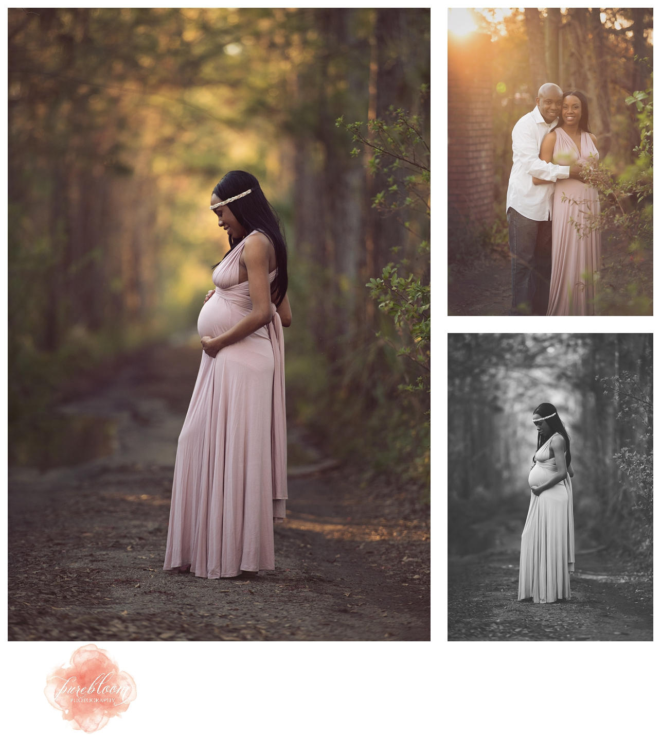 Tampa-outdoor-maternity-photographer- (8).jpg